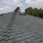 composition-shingles-san-jose