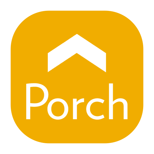 porch-icon