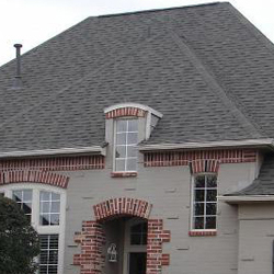 re-roofing-cupertino-ca