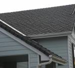re-roofing-san-jose-ca