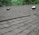 re-roofing-santa-clara-ca