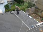 re-roofing-santa-clara
