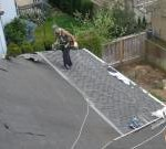 re-roofing-sunnyvale-ca