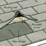 roof-repair-cupertino-ca