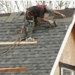 roof-repair-santa-clara