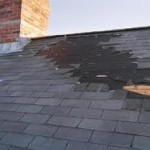 roof-repair-santa-clara-ca