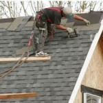 roof-repair-sunnyvale-ca