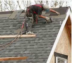 roof-repair-sunnyvale-ca