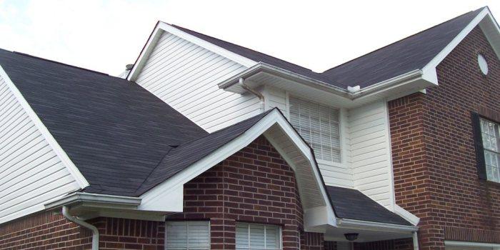 roofing-contractor-santa-clara-ca