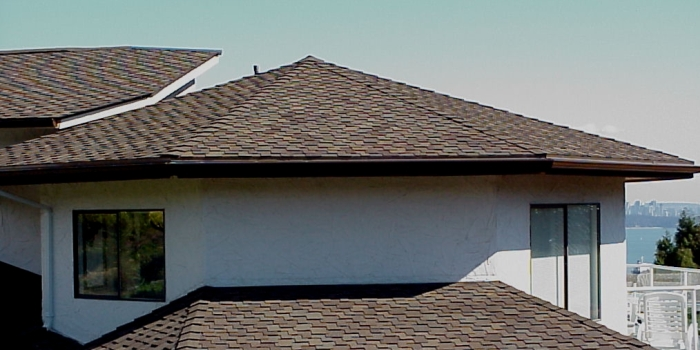 roofing-contractor-los-altos-ca