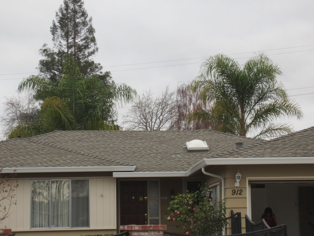 roofing-contractor-los-gatos-ca