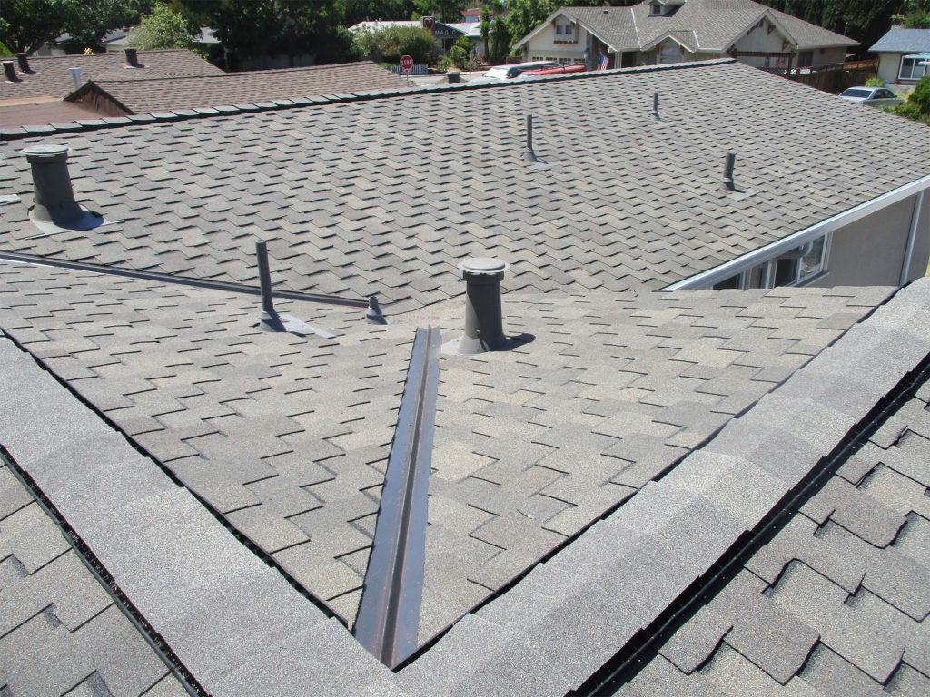 re-roof-cupertino-1
