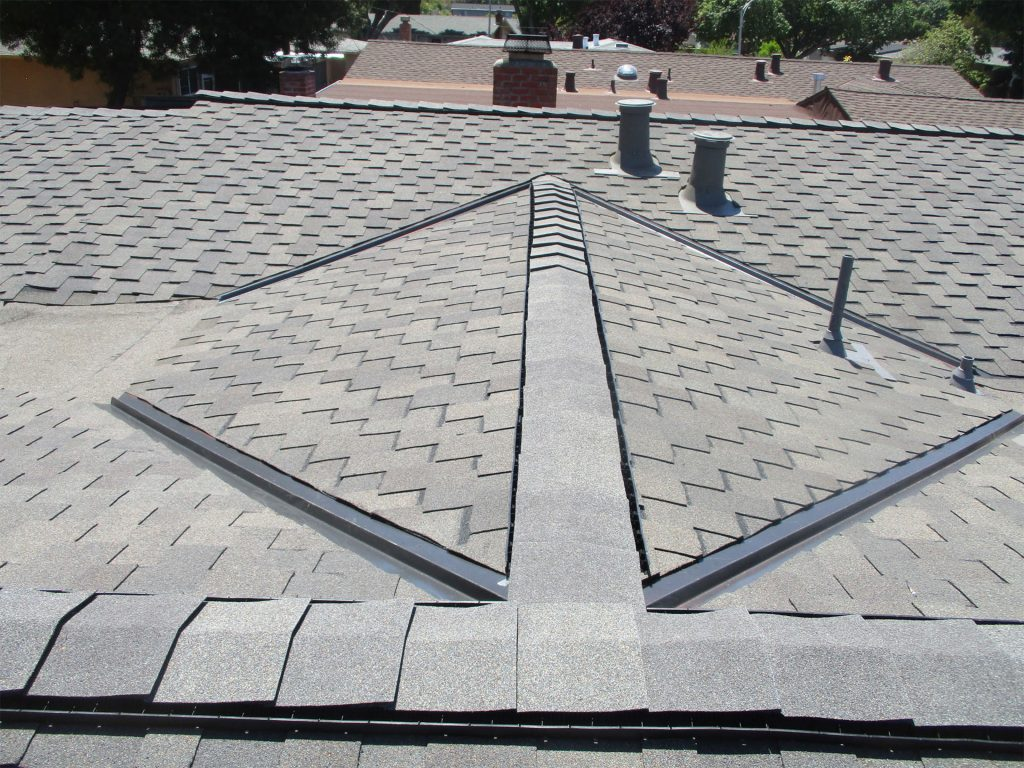 re-roof-cupertino-2