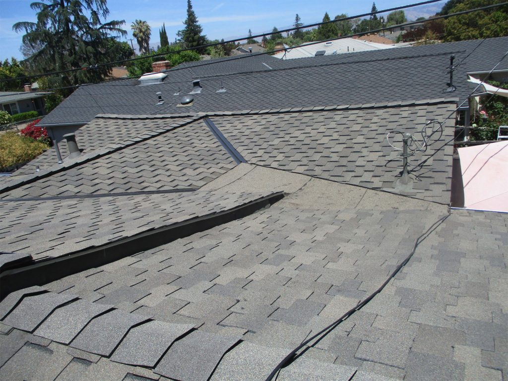 re-roof-cupertino-3